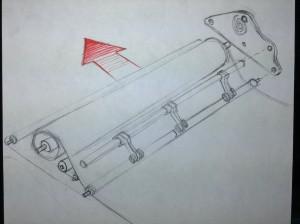 Future Roller Design