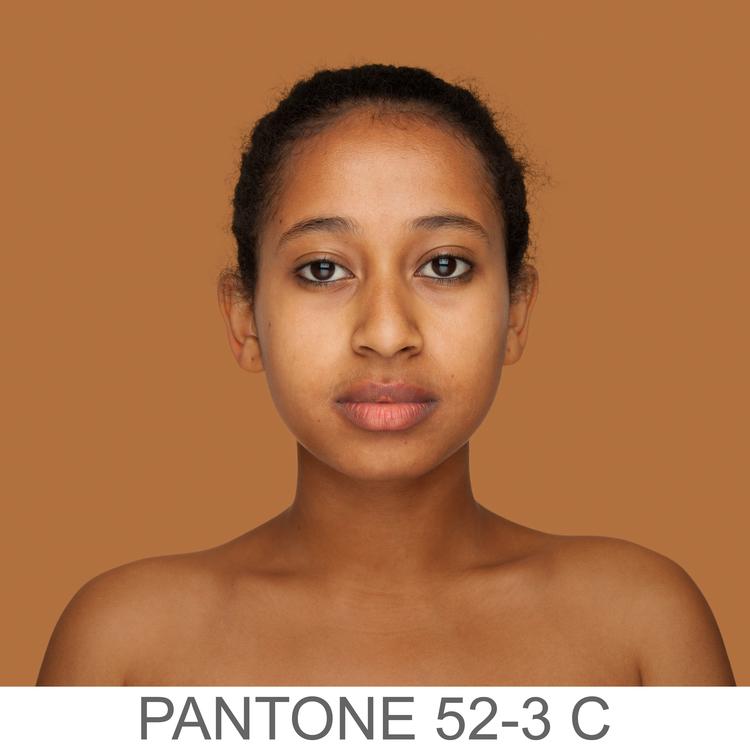 humanae52-3ce