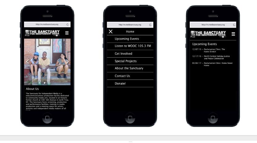 mobile-v2
